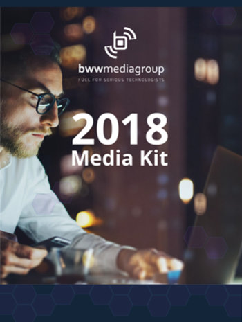 2018 BWW Media Group Media Guide